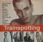 V.A. - OST Trainspotting   2LP