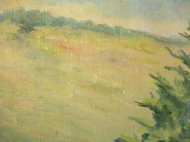 Foto 7 V. Hartnack 1895 - GELISTÄT BEI ARTPRICE