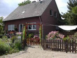 Vakantieflat Huis Förster District Cleves Niederrhein, Geldern,
