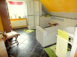 Foto 7 Vakantieflat Huis Förster District Cleves Niederrhein, Geldern,