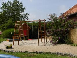 Foto 13 Vakantieflat Huis Förster District Cleves Niederrhein, Geldern,