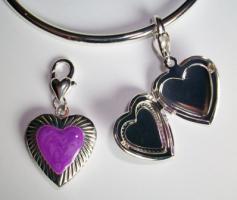 Foto 2 Valentinstag ein Geschenk f�r die Liebste!!!!