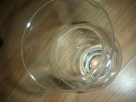 Foto 2 Vasen, Schüsseln ect