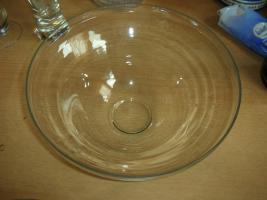 Foto 5 Vasen, Schüsseln ect