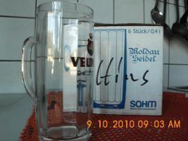 Foto 2 Veltinsbierkrüge