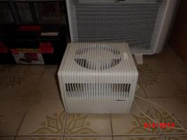 Venta-Luftbefeuchter