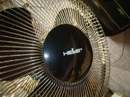 Foto 3 Ventilator