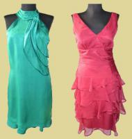 Vera Mont Damen Textilien Mischposten