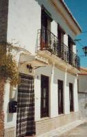 Foto 2 Veraufe Dorfhaus in Andalusien - ca. 7 km von Granada-Stadt