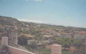 Foto 3 Veraufe Dorfhaus in Andalusien - ca. 7 km von Granada-Stadt