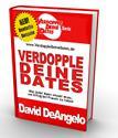 Verdopple Deine Dates eBook - pdf lesen