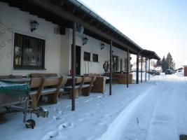 Foto 2 Vereinsgaststätte Bad Herrenalb-Neusatz