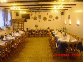 Vereinslokal