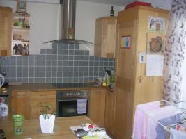 Foto 3 Vergebe 3-Zimmer Misonette Gemeindewohnung