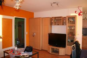 Vergebe SEHR GÜNSTIGE 1-ZI Wohnung in 1100 Wien
