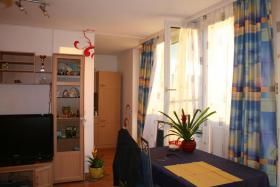 Foto 2 Vergebe SEHR GÜNSTIGE 1-ZI Wohnung in 1100 Wien