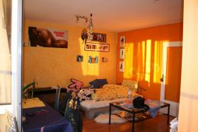 Foto 4 Vergebe SEHR GÜNSTIGE 1-ZI Wohnung in 1100 Wien