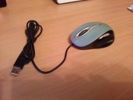 Foto 2 Verkauf von Computer-Maus