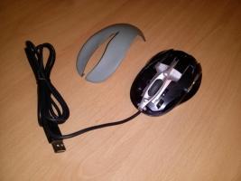 Foto 3 Verkauf von Computer-Maus