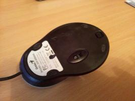 Foto 4 Verkauf von Computer-Maus