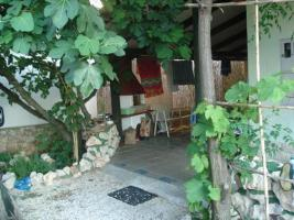 Foto 3 Verkauf-Ferienhaus Insel Vir - Kroatien, direkte Meerlage, Schn�ppchen EUR 80.000, -, provisionsfrei