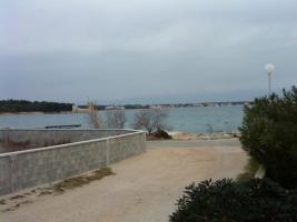 Foto 4 Verkauf-Ferienhaus Insel Vir - Kroatien, direkte Meerlage, Schn�ppchen EUR 80.000, -, provisionsfrei