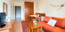 Verkauf des Leasingrechte Buk Buk Suite Hotel im Resort-Komplex