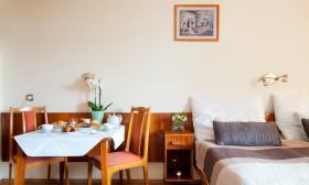 Foto 2 Verkauf des Leasingrechte Buk Buk Suite Hotel im Resort-Komplex