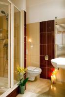 Foto 3 Verkauf des Leasingrechte Buk Buk Suite Hotel im Resort-Komplex