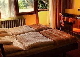 Foto 5 Verkauf des Leasingrechte Buk Buk Suite Hotel im Resort-Komplex