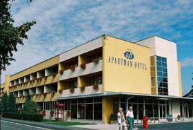 Foto 6 Verkauf des Leasingrechte Buk Buk Suite Hotel im Resort-Komplex