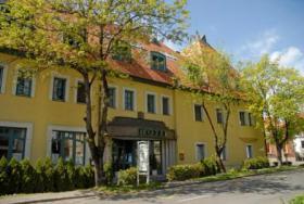 Foto 6 Verkauf der Leasingrechte in Ungarn Keszthely Abbazia Club-Resort