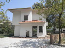 Verkauf von Sommerhaeusern in Korinos-Griechenland