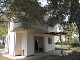 Foto 2 Verkauf von Sommerhaeusern in Korinos-Griechenland