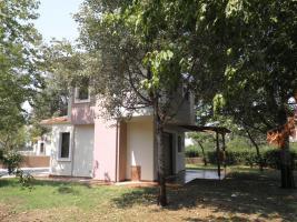 Foto 4 Verkauf von Sommerhaeusern in Korinos-Griechenland