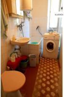 Foto 4 Verkauf Wohnung! STAN (prodaja)