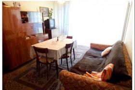 Foto 5 Verkauf Wohnung! STAN (prodaja)