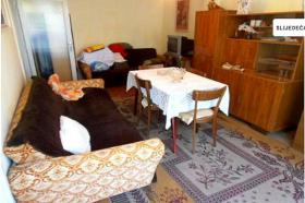 Foto 6 Verkauf Wohnung! STAN (prodaja)