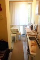 Foto 7 Verkauf Wohnung! STAN (prodaja)