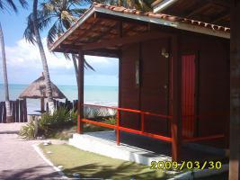 Foto 4 Verkauf choene Pousada dirkta am mer Brasilen Alagoas