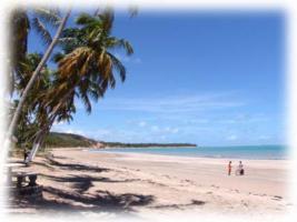 Foto 5 Verkauf choene Pousada dirkta am mer Brasilen Alagoas