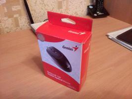 Foto 3 Verkauf optische Maus