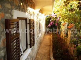 Foto 2 Verkauf schönen Apartmenthaus