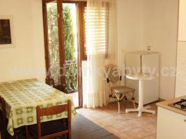 Foto 4 Verkauf schönen Apartmenthaus