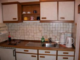 Foto 2 Verkaufe 1 Zimmerwohnung oder Tauschen für eine 2 Zimmerwohnung