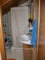 Foto 3 Verkaufe 1 Zimmerwohnung oder Tauschen für eine 2 Zimmerwohnung