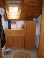 Foto 4 Verkaufe 1 Zimmerwohnung oder Tauschen für eine 2 Zimmerwohnung