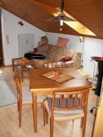 Foto 6 Verkaufe 1 Zimmerwohnung oder Tauschen für eine 2 Zimmerwohnung