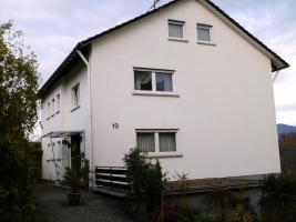 Verkaufe 2-3 Famillienhaus ohne Makler Gebühren