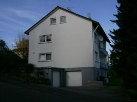 Foto 2 Verkaufe 2-3 Famillienhaus ohne Makler Gebühren